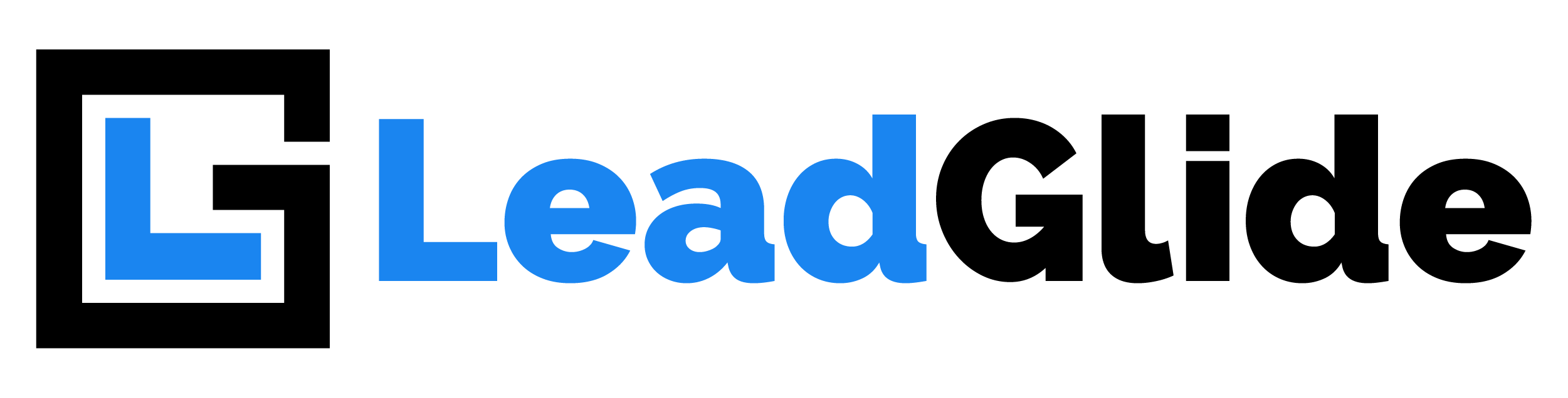 LeadGlide.com
